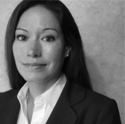 Nicole Jasso Lopez