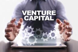 Dallas Venture Capital Lawyers